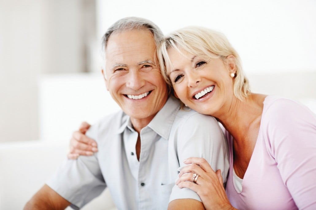Where To Meet European Seniors In Australia Free